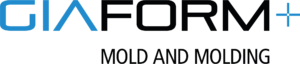 GIA Form Kft. Műanyagfröccsöntés, Szerszámgyártás, CNC forgácsolás, esztergálás